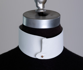 Stand Collar